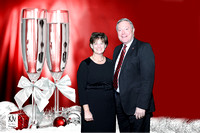 corporate-holiday-event-photo-booth-IMG_4698