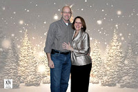 Corporate-Holiday-Photo-Booth_IMG_1763