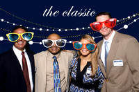 classicl-Photo-Booth_IMG_0014