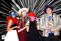 school-event-Photo-Booth_IMG_5829