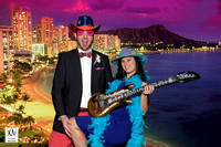 holiday-wedding-photo-booth-IMG_0037