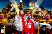 birthday-party-photo-booth_IMG_4863