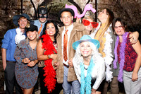 sals-photo-booth-IMG_1593