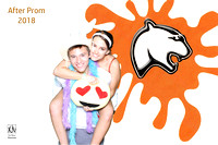After-Prom-Photo-Booth-Rentals-IMG_0935