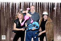 nick-jimmys-photo-booth-IMG_0003