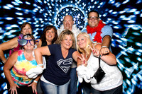 hensville-photo-booth-IMG_1055
