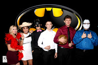 HOMECOMING-PHOTO-BOOTH_IMG_2379