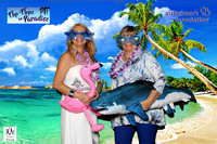 fundraising-event-Photo-Booth_IMG_6715