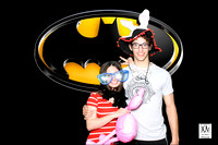 After-Prom-Photo-Booth-Rentals-IMG_0929
