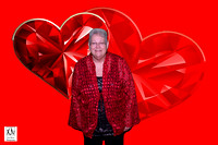 Go-Red-Photo-Booth-IMG_4720