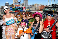 bowling-green-wedding-photo-booth-IMG_8959