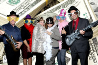 Benefit-Photo-Booth-IMG_0012