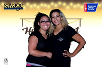 downtown-toledo-event-photo-booth-IMG_0183