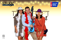 downtown-toledo-event-photo-booth-IMG_0172