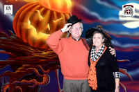 halloween-photo-booth-IMG_3312