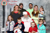 santa-event-photo-booth-3942