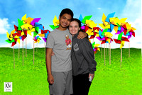 afterprom-photo-booth-IMG_9152