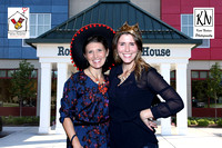 rmhc-photo-booth-IMG_3505