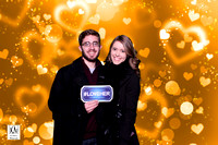 Wedding-Photo-Booth-IMG_0143