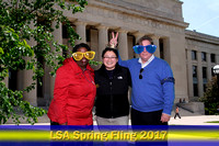 ann-arbor-photo-booth-IMG_7505