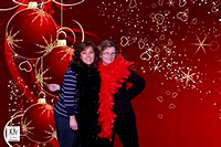 Corporate-Holiday-Photo-Booth_IMG_1773
