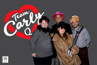fundraising-event-photo-booth-IMG_0961