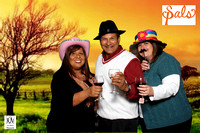 Sals-Pals-Photo-Booth_IMG_0008