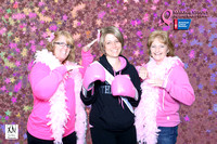 Levis-Commons-Photo-Booth-IMG_0011