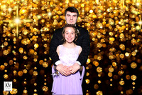 prom-photo-booth-6918