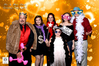 temperance-Photo-Booth-IMG_0014