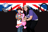 special-event-Photo-Booth_IMG_6578