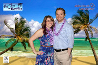 fundraising-event-Photo-Booth_IMG_6709