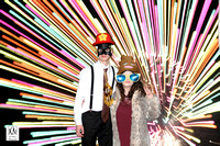 school-event-Photo-Booth_IMG_5827