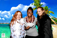 Wedding-Photo-Booth-IMG_0148