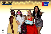 downtown-toledo-event-photo-booth-IMG_0185