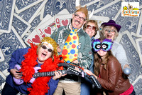 Festival-Photo-Booth_IMG_0019