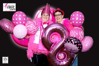 downtown-toledo-event-photo-booth-IMG_0562