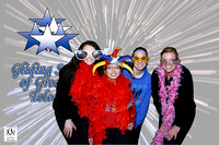Party-Photo-Booth-IMG_0014