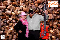Sals-Pals-Photo-Booth_IMG_0002