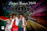 Disco-party-photo-booth-IMG_0017