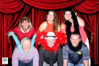 Valentine-Dance-Photo-Booth-IMG_5080
