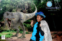 imagination-station-photo-booth-IMG_3807
