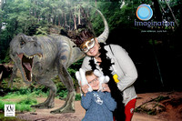 imagination-station-photo-booth-IMG_3792