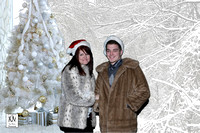 christmas PHOTO Booth-IMG_0011