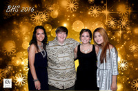 drama-club-photo-boothIMG_9377