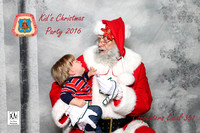 santa-event-photo-booth-3944