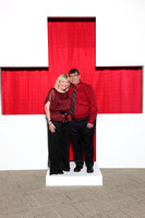 red-cross_IMG_0006