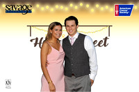 downtown-toledo-event-photo-booth-IMG_0180