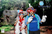 imagination-station-photo-booth-IMG_3808