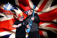 special-event-Photo-Booth_IMG_6575